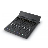 Avid S1 Eucon Controller