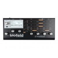 Waldorf Blofeld Module- Black