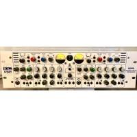 TL Audio Ivory 5052 Stereo Valve Processor - Used
