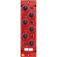 Chandler Limited Little Devil 500 Series EQ