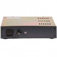 Chandler Limited PSU-1 Power Supply for Chandler Limited equipment