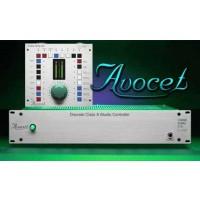Crane Song Avocet  - Monitoring Controller