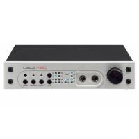 Benchmark DAC3HGC Converter  (no remote)-Silver