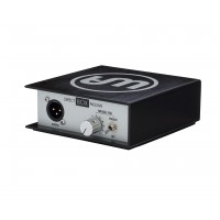 Warm Audio DI Box Passive