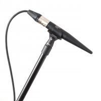 DPA 4090 Omni-directional microphone