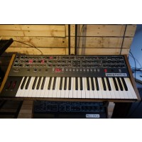 Dave Smith Sequential Prophet 6 Keyboard
