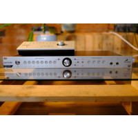 Used Antelope Audio Satori and R4S Remote Monitor controller