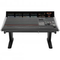 SSL Duality Delta 24 Top