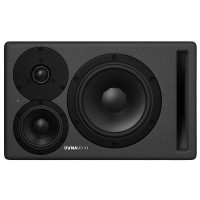 Dynaudio Core 47 - 3 Way Studio Monitors (Single)