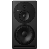 Dynaudio Core 59 - 3 Way Studio Monitor(Single)