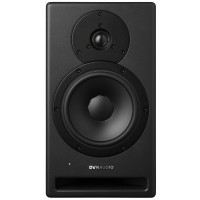 Dynaudio Core 7 Studio Monitors (Single)