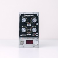 Bettermaker EQ 542 500-Series Stereo Parametric Equalizer