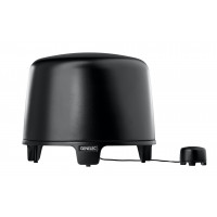 Genelec F One Active Subwoofer-Black