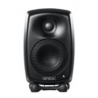 Genelec G Two Active Speaker (Single)