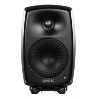 Genelec G Three Active Speaker (Single)