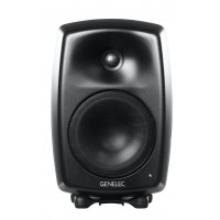 Genelec G Four Active Speaker (Single)