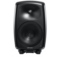Genelec G Five Active Speaker (Single)