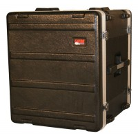 "Gator GR12L 12U 19"" Rack Case"