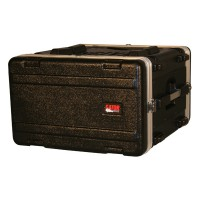"Gator Cases GR6L 6U 19"" Rack Case"