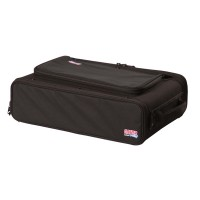 "Gator Cases GR-RACKBAG-3U 3U 19"" Rack Bag"