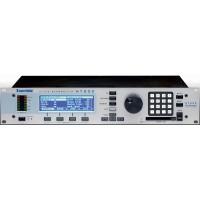 Eventide H7600 Stereo Ultra Harmonizer front