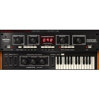 Eventide H910 Harmonizer Bundle