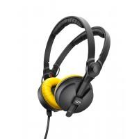 Sennheiser HD 25 on-ear closed back headphone-HD 25 LTD Edition 75 Year