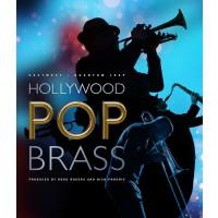 Pop Brass