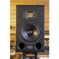 B-Stock HEDD Type 07 Studio Monitor (Pair)