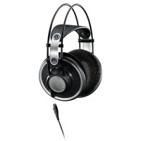 AKG K702 Reference Headphones