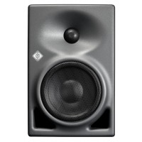 Neumann KH 120 A Studio Monitors (Pair)