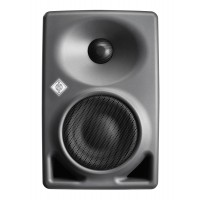 Neumann KH 80 Two Way Nearfield Studio Monitors (single)