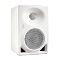 Neumann KH 80 Two Way Nearfield Studio Monitors -White