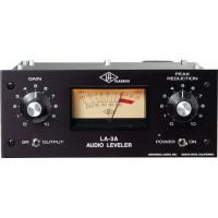 Universal Audio LA3A Classic Leveler