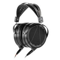 Audeze LCD-X Headphones - Creator Edition