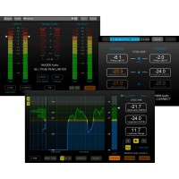 Loudness Toolkit 2