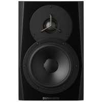 Dynaudio LYD-5 Front