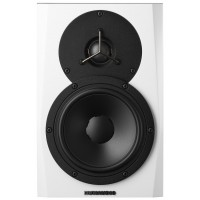 Dynaudio LYD-5 White Front