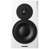 Dynaudio LYD 7 White Front