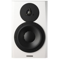 Dynaudio LYD-8 Front White