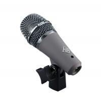 Telefunken M81-SH Short Dynamic Microphone