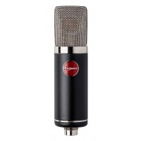Mojave Audio MA-50 front