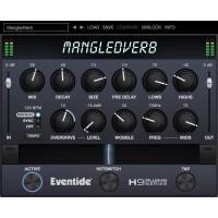 MangledVerb_Front