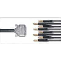 Mogami 2932 Analogue Mutli-core cable