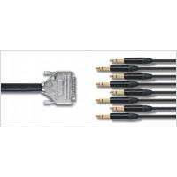 Mogami 2932 Analogue Mutli-core cable
