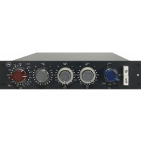 Neve 1073 N front