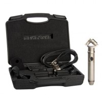 Rode NT4 X-Y Stereo Microphone kit
