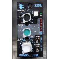 API 225L Compressor