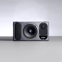 PMC Twotwo.5 Studio Reference Monitors front horizontal position