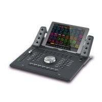 Avid Pro Tools Dock Control Surface